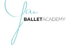 Yan Ballet Academy