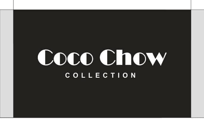 COCO CHOW