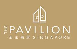 THE PAVILION SINGAPORE
