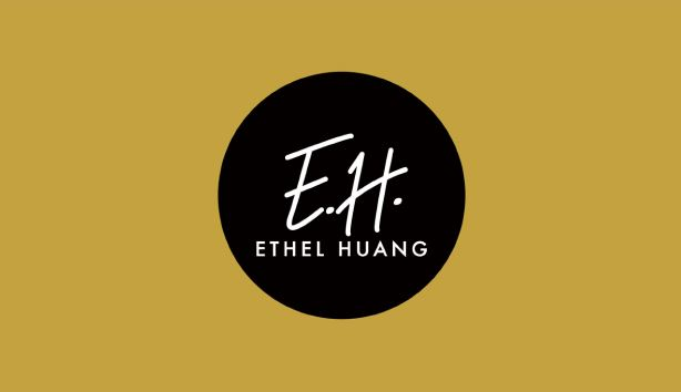 ETHEL HUANG