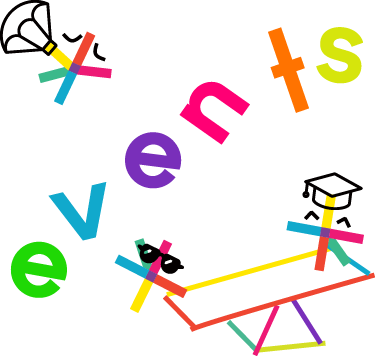 m-events